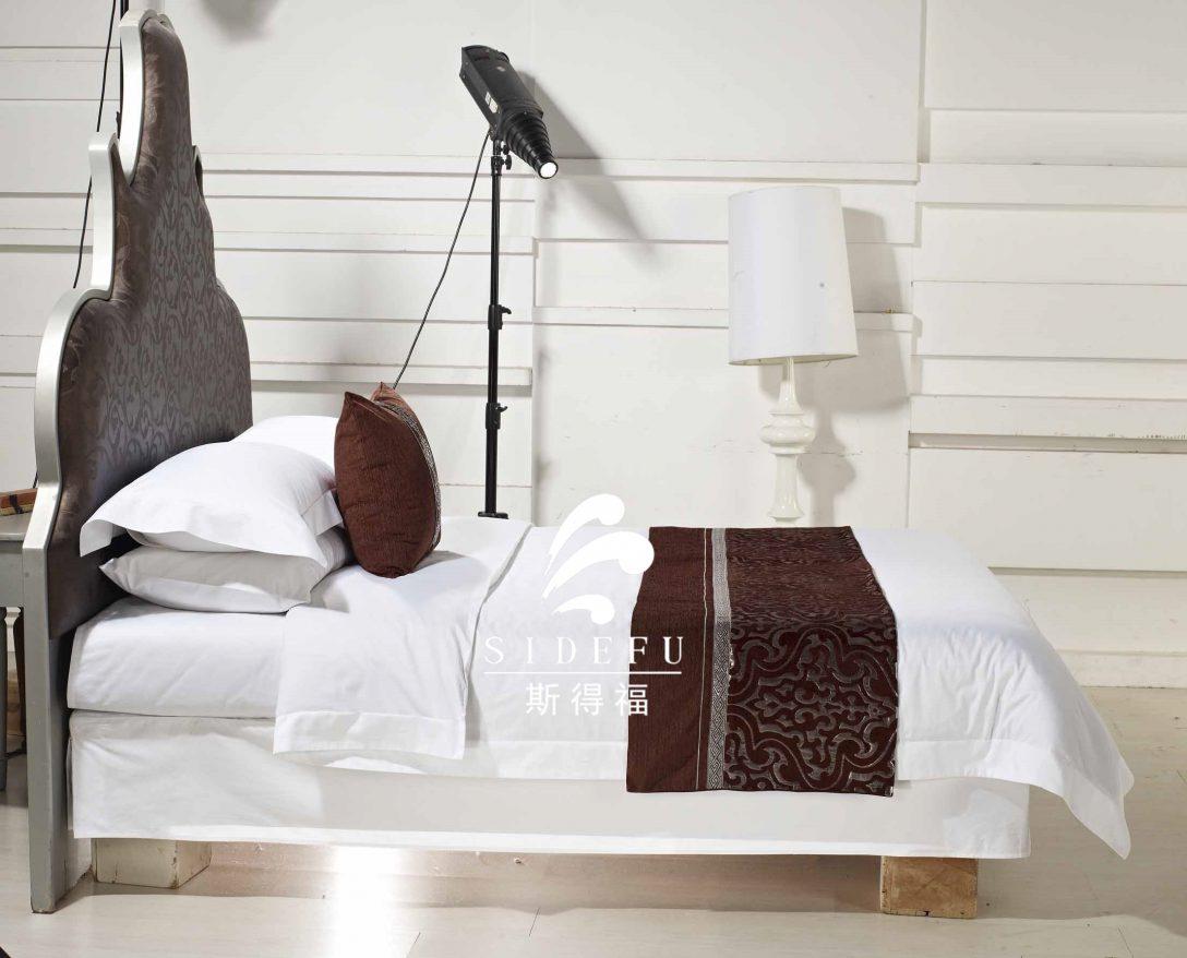 Large Size of Kingsize Bett Hotel Bettwsche 100 Baumwolle Wei Duvet Cover Platzsparend Kopfteil 180x200 Weißes Betten Test Metall Jabo Kaufen Günstig Mit Stauraum 160x200 Bett Kingsize Bett