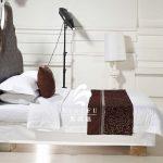 Kingsize Bett Hotel Bettwsche 100 Baumwolle Wei Duvet Cover Platzsparend Kopfteil 180x200 Weißes Betten Test Metall Jabo Kaufen Günstig Mit Stauraum 160x200 Bett Kingsize Bett