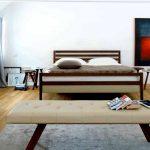 Sitzbank Bett Schlafzimmer Bank Vorm Home Affaire überlänge Betten Ikea 160x200 1 40 Ruf Schutzgitter 180x200 Komplett Mit Lattenrost Und Matratze Bett Sitzbank Bett