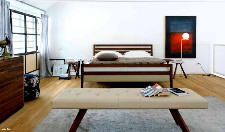 Medium Size of Sitzbank Bett Schlafzimmer Bank Vorm Home Affaire überlänge Betten Ikea 160x200 1 40 Ruf Schutzgitter 180x200 Komplett Mit Lattenrost Und Matratze Bett Sitzbank Bett