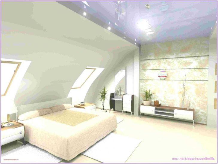 Medium Size of Deckenleuchten Schlafzimmer Ikea Designer Amazon Dimmbar Design Obi Led Romantisch Moderne Modern Ebay Leuchten Fr Reizend 40 Beste Von Wand Und Gardinen Schlafzimmer Deckenleuchten Schlafzimmer