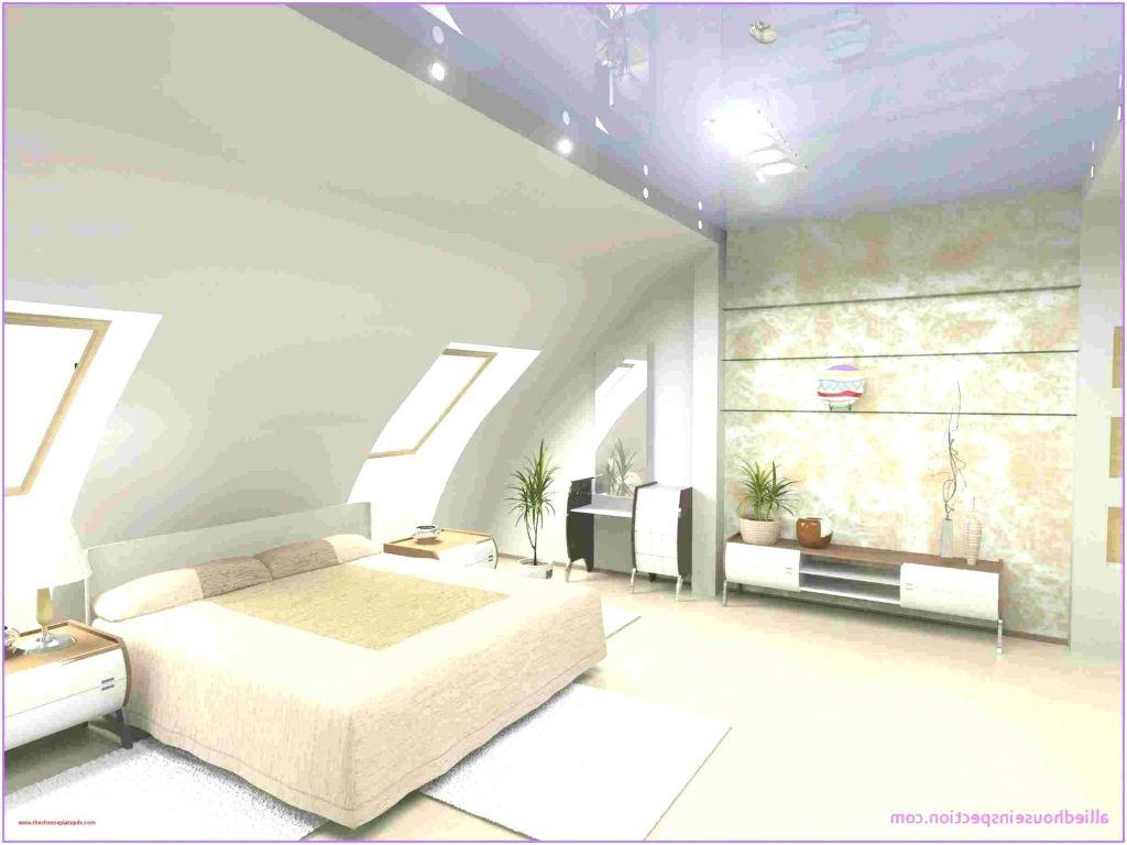 Full Size of Deckenleuchten Schlafzimmer Ikea Designer Amazon Dimmbar Design Obi Led Romantisch Moderne Modern Ebay Leuchten Fr Reizend 40 Beste Von Wand Und Gardinen Schlafzimmer Deckenleuchten Schlafzimmer