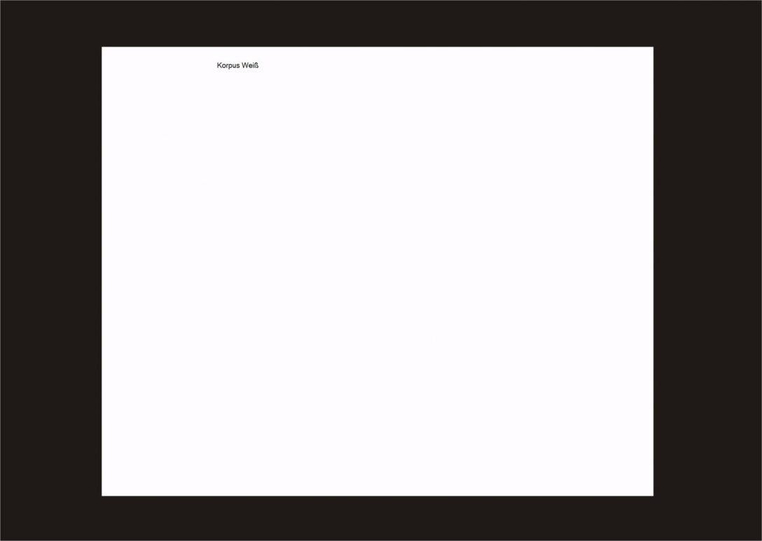 Large Size of Xl Hngeschrank Breite 90 Cm Miele Küche Hängeschrank Bad Ohne Hängeschränke Salamander Industrial Wandsticker Einbauküche Kühlschrank Armatur Küche Küche Hängeschrank Höhe