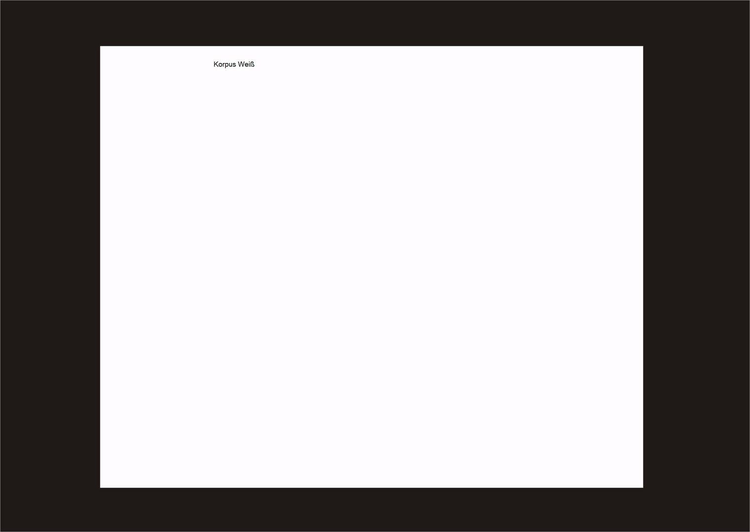 Full Size of Xl Hngeschrank Breite 90 Cm Miele Küche Hängeschrank Bad Ohne Hängeschränke Salamander Industrial Wandsticker Einbauküche Kühlschrank Armatur Küche Küche Hängeschrank Höhe
