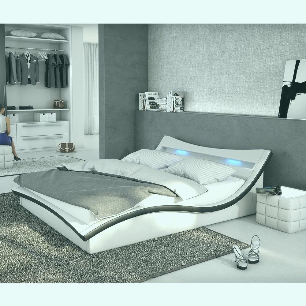 Full Size of Komplett Schlafzimmer Günstig 140x200 4teilig Bett Komplettes Sofa Kaufen Loddenkemper Küche Xxl Sessel Betten Günstige Wandtattoo Dusche Set Teppich Mit Schlafzimmer Komplett Schlafzimmer Günstig