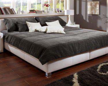 Tagesdecken Für Betten Bett Halblange Tagesdecke Fr Ihr Doppelbett Kaufen Amadeo Regale Für Dachschrägen Spiegelschrank Bad Fliesen Küche Weiße Betten 100x200 Mädchen Möbel Boss
