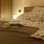 Betten Outlet Bett Betten Outlet Ferienwohnung Casa Costa 3 Italien Serravalle Scrivia Balinesische Bonprix Ikea 160x200 Ebay 180x200 Antike Tagesdecken Für Gebrauchte