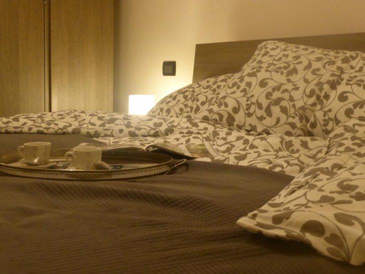 Medium Size of Betten Outlet Ferienwohnung Casa Costa 3 Italien Serravalle Scrivia Balinesische Bonprix Ikea 160x200 Ebay 180x200 Antike Tagesdecken Für Gebrauchte Bett Betten Outlet