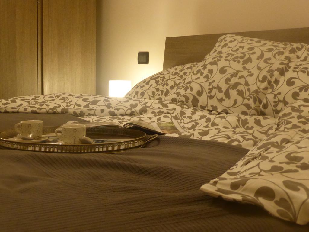Full Size of Betten Outlet Ferienwohnung Casa Costa 3 Italien Serravalle Scrivia Balinesische Bonprix Ikea 160x200 Ebay 180x200 Antike Tagesdecken Für Gebrauchte Bett Betten Outlet