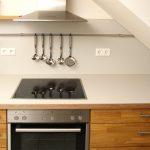 Vollholzküche Vollholzkche Kche Planen Kchendesign Holz Küche Vollholzküche