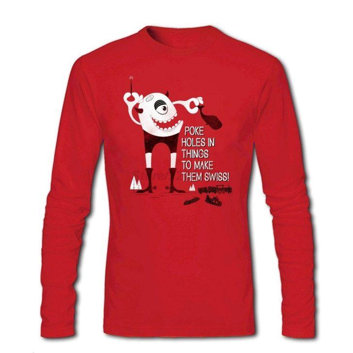 Medium Size of Lustige T Shirt Sprüche Volle Hlse Fitness Team T Shirt Maker Erwachsene Sprche Für Die Küche Wandtattoos Coole Junggesellinnenabschied Bettwäsche Küche Lustige T Shirt Sprüche