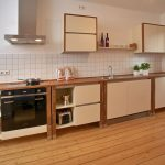 Modulküche Ikea Küche Modulküche Ikea Modulkchen Bloc Modulkche Küche Kosten Betten 160x200 Bei Sofa Mit Schlaffunktion Holz Miniküche Kaufen
