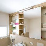 Müllschrank Küche Küche Konfigurator Schrankküche Holzofen Küche Bodenbeläge Laminat Für Handtuchhalter Erweitern Outdoor Kaufen L Form Jalousieschrank Günstig Mit