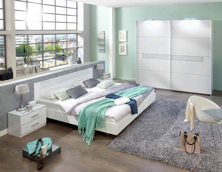 Medium Size of Komplett Schlafzimmer Günstig Set 4 Teilig Alpinwei Chrom Gnstig Betten Kaufen 180x200 Deckenleuchte Modern Deckenleuchten Massivholz Kommode Regale Poco Big Schlafzimmer Komplett Schlafzimmer Günstig