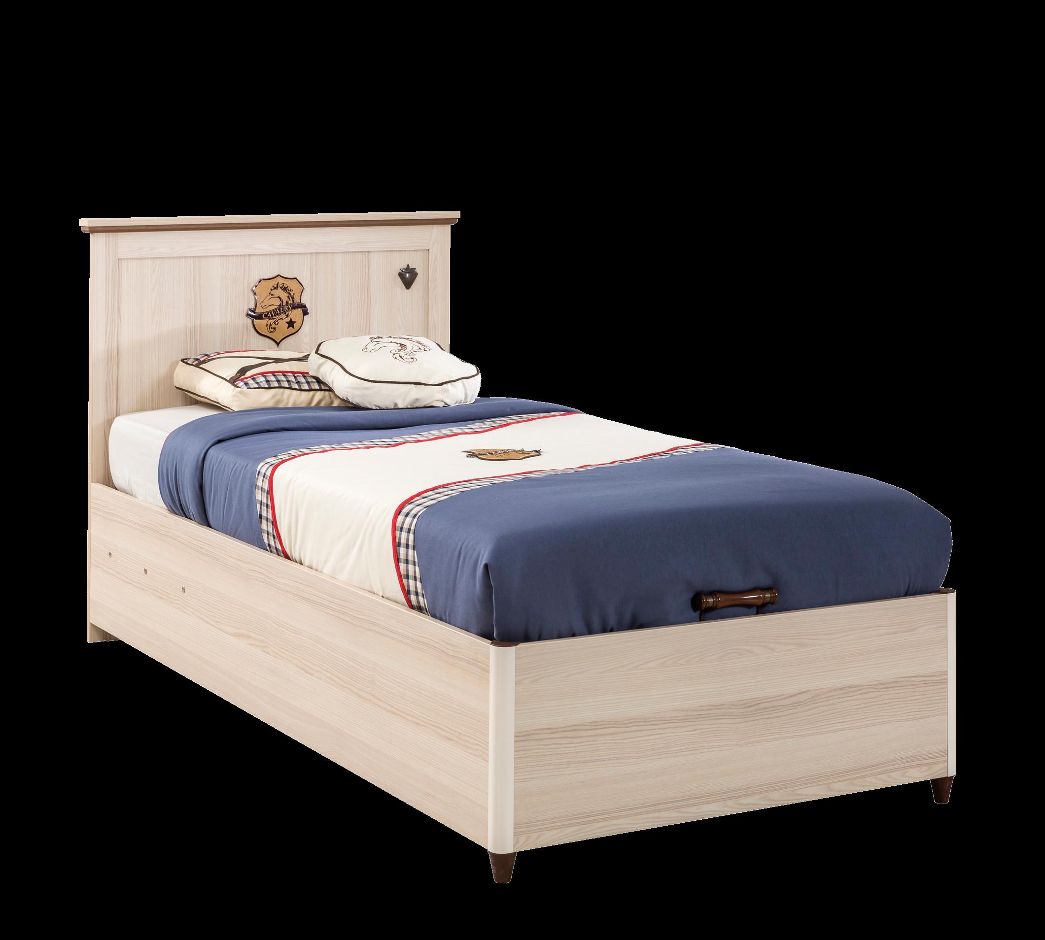 Full Size of Royal Base Bett 90x190 Cm Lek Günstige Betten 140x200 Graues Frankfurt Stauraum Großes Ohne Kopfteil Bopita Günstig Kaufen Sitzbank 120x200 Mit Bettkasten Bett Bett 90x190