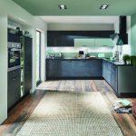 Cartoon Büro Küche Regeln Für Die Büroküche Büro Küche Aufräumen Büroküche Ebay Küche Büroküche