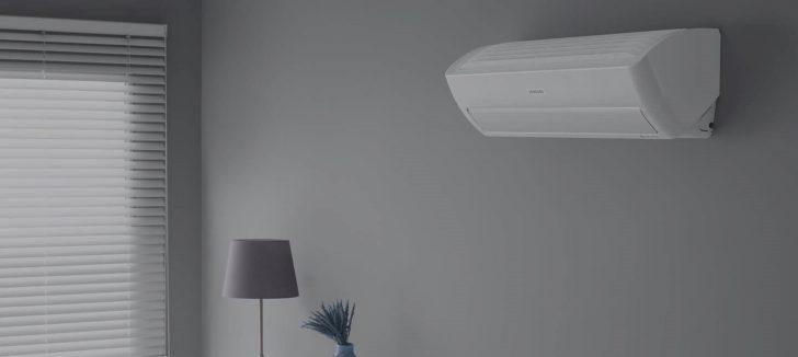 Medium Size of Klimagerät Für Schlafzimmer Privatkunden Wind Free Samsung Air Conditioner Klima Kopfteil Bett Gardinen Die Küche Sitzbank Deko Sonnenschutz Fenster Schlafzimmer Klimagerät Für Schlafzimmer