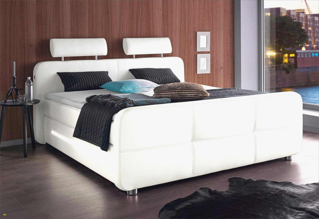 Large Size of Amerikanisches Bett Mit Vielen Kissen Holz Kaufen Bettgestell Selber Bauen Bettzeug Amerikanische Betten Beziehen 40 Hk King Size Amerikanisch Fhrung Bett Amerikanisches Bett