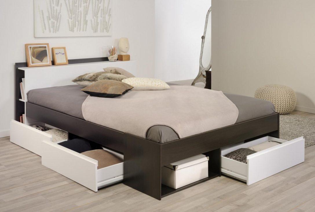 Large Size of Betten 160x200 5de70599cdc47 Tagesdecken Für Bett Mit Lattenrost Und Matratze Günstig Kaufen Ikea Düsseldorf 100x200 Treca Billige Teenager Mannheim 90x200 Bett Betten 160x200
