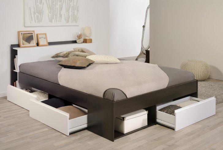 Medium Size of Betten 160x200 5de70599cdc47 Tagesdecken Für Bett Mit Lattenrost Und Matratze Günstig Kaufen Ikea Düsseldorf 100x200 Treca Billige Teenager Mannheim 90x200 Bett Betten 160x200