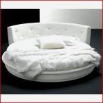 Ikea Schlafzimmer Komplettset Oschmann Betten Coole Günstig Kaufen 180x200 Luxus Mit Stauraum Rundes Sofa Bettkasten Meise Ottoversand Außergewöhnliche Joop Bett Runde Betten