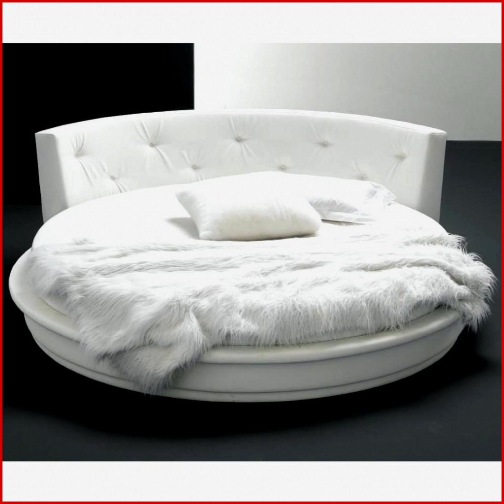 Full Size of Ikea Schlafzimmer Komplettset Oschmann Betten Coole Günstig Kaufen 180x200 Luxus Mit Stauraum Rundes Sofa Bettkasten Meise Ottoversand Außergewöhnliche Joop Bett Runde Betten