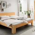 Einfaches Bett Bett Einfaches Bett Massivholzbett Cubus Aus Wertvollem Massivholz Matratze Weiß 120x200 Jugendzimmer 140x200 Mit Stauraum 120 X 200 Himmel Paidi Schubladen Betten