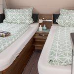 Französische Betten Bett Französische Betten Ebay Runde Massiv Schöne Designer Massivholz De Nolte Hamburg 160x200 Breckle Möbel Boss Tagesdecken Für 200x200 Aus Holz Günstig