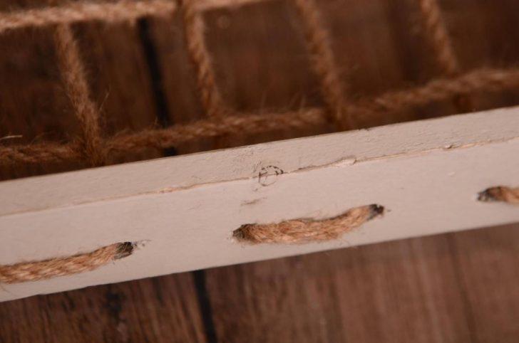 Medium Size of Rustikales Bett Rustikale Betten Selber Bauen Massivholzbetten Holzbetten Rustikal Aus Holz Bettgestell Kaufen 140x200 Gunstig Fehlerhaftes Kordel In Grau Bett Rustikales Bett