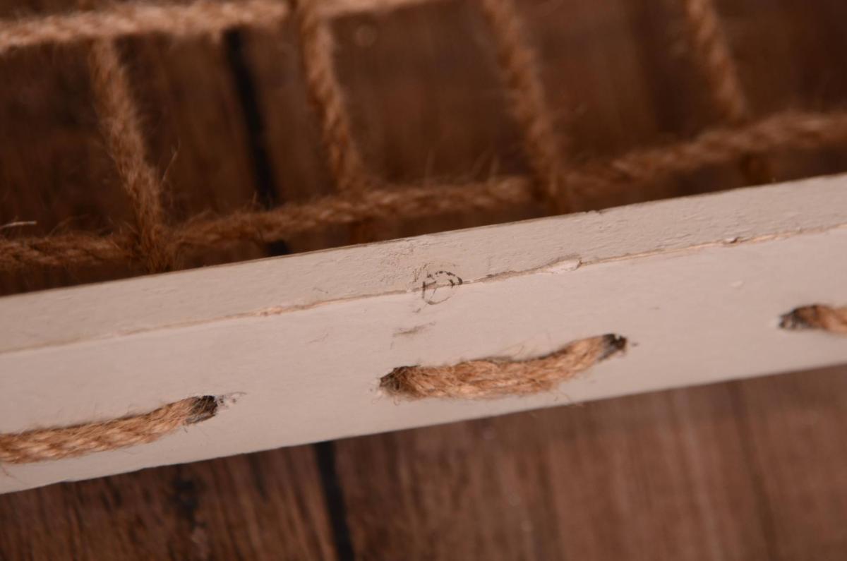 Full Size of Rustikales Bett Rustikale Betten Selber Bauen Massivholzbetten Holzbetten Rustikal Aus Holz Bettgestell Kaufen 140x200 Gunstig Fehlerhaftes Kordel In Grau Bett Rustikales Bett