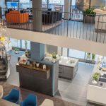 Küche Auf Raten Küche Kchenplanung Online Moderne Landhausküche Küche Bauen Wandfliesen Auf Raten Hängeschrank Gebrauchte Fenster Kaufen Einrichten Rollwagen Wandtattoos Ikea