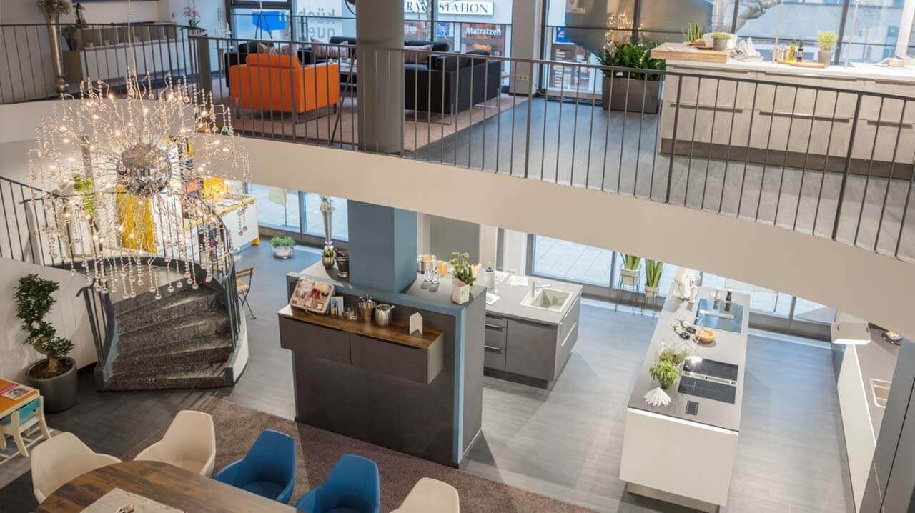 Full Size of Kchenplanung Online Moderne Landhausküche Küche Bauen Wandfliesen Auf Raten Hängeschrank Gebrauchte Fenster Kaufen Einrichten Rollwagen Wandtattoos Ikea Küche Küche Auf Raten
