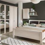 Wiemann Schlafzimmer Schlafzimmer Wiemann Schlafzimmer Erleben Sie Das Luxor 3 4 Mbelhersteller Stuhl Kommode Komplett Weiß Deckenleuchte Modern Gardinen Für Teppich Regal Tapeten Luxus