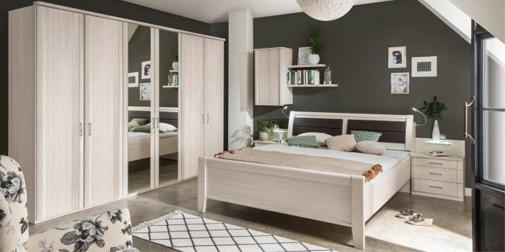 Medium Size of Wiemann Schlafzimmer Erleben Sie Das Luxor 3 4 Mbelhersteller Stuhl Kommode Komplett Weiß Deckenleuchte Modern Gardinen Für Teppich Regal Tapeten Luxus Schlafzimmer Wiemann Schlafzimmer