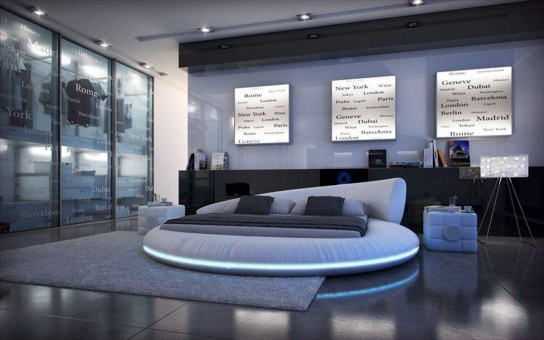 Large Size of Bett 220 X Sofa Dreams Design Rundbett Mezzo Mit Led Beleuchtung 180 200 Cm Dormiente Japanische Betten Luxus Flexa Box Spring 100x200 Hotel Phönix Bad Bett Bett 220 X 220