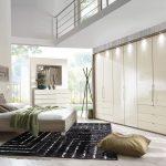 Schlafzimmer Komplettangebote Schlafzimmer Schlafzimmer Komplett Einrichten Und Gestalten Bei Bettende Nolte Kommode Günstige Lampe Set Günstig Deckenleuchte Modern Weiß Luxus Komplette