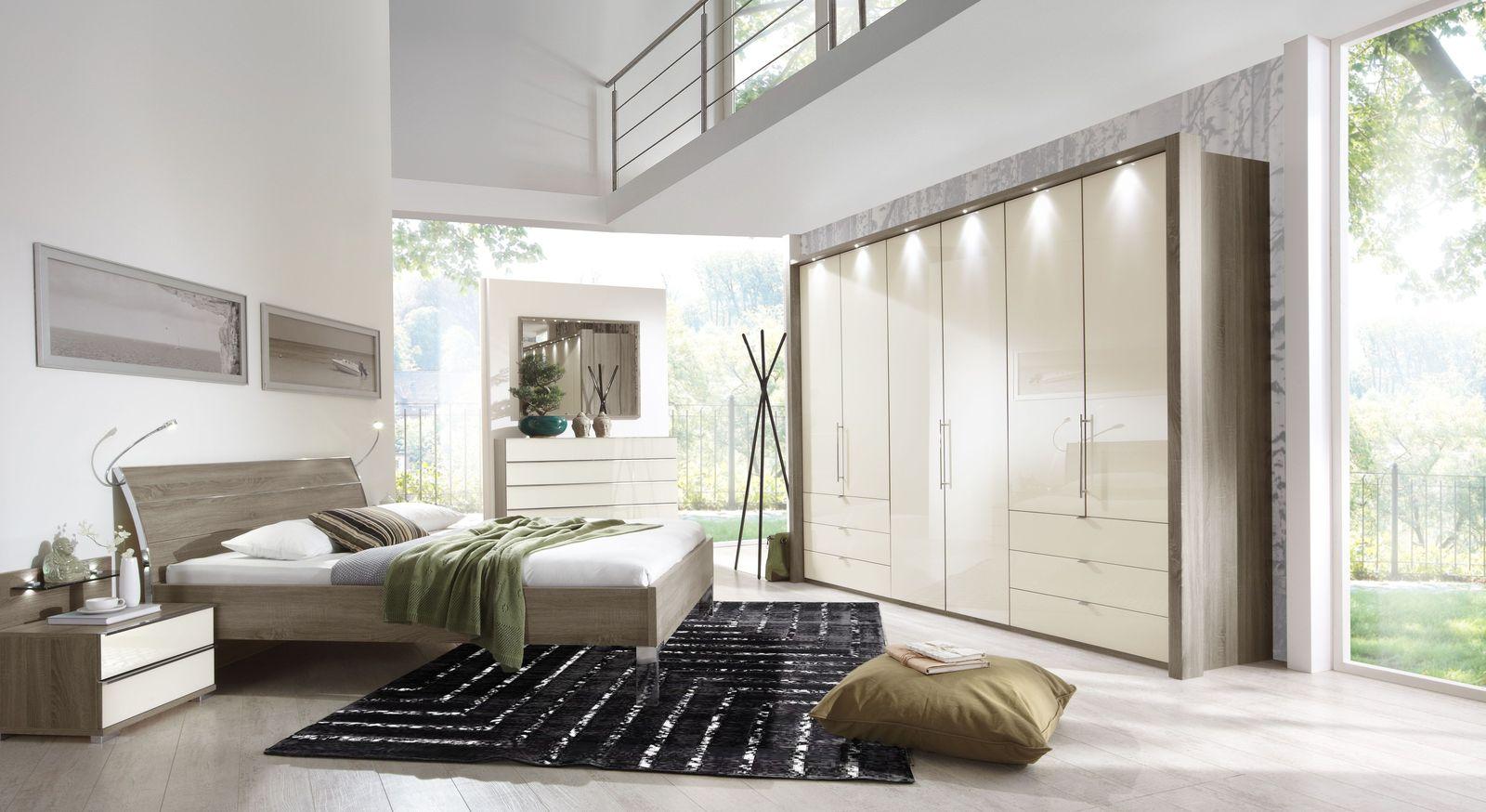 Full Size of Schlafzimmer Komplett Einrichten Und Gestalten Bei Bettende Nolte Kommode Günstige Lampe Set Günstig Deckenleuchte Modern Weiß Luxus Komplette Schlafzimmer Schlafzimmer Komplettangebote
