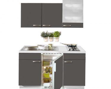 Singleküche Küche Cerankochfeld Für Singleküche Singleküche Roller Singleküche 50 Cm Tief Singleküche Echtholz