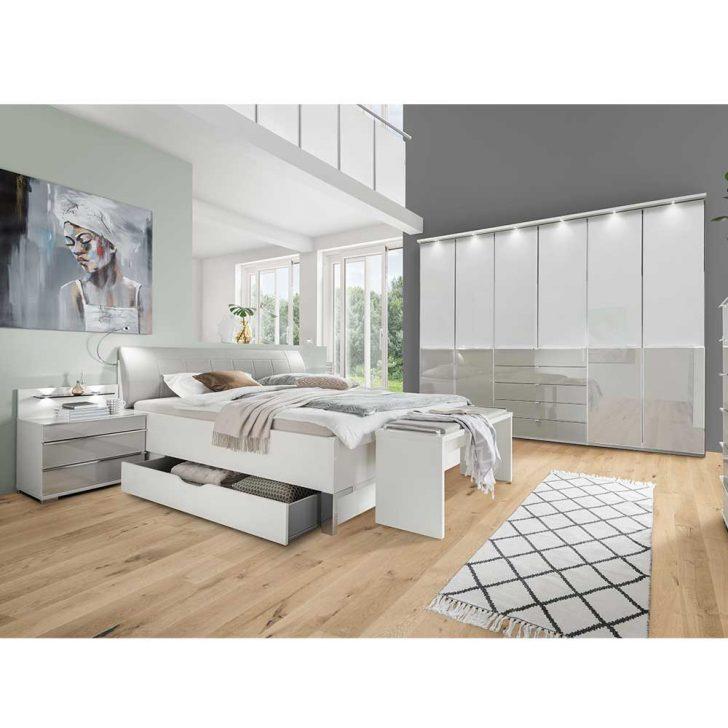 Medium Size of Schlafzimmer Set Funktionelles Made In Germany Erienvo 5 Teilig Led Deckenleuchte Lampen Kronleuchter Komplett Günstig Tapeten Vorhänge Schranksysteme Weiß Schlafzimmer Schlafzimmer Set