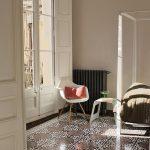 Stuhl Für Schlafzimmer Schlafzimmer Stuhl Für Schlafzimmer Bildbeispiel Mosaikplatten Im Mit Eames Via Landhausstil Weiß Deckenlampe Kopfteil Bett Loddenkemper Rauch Komplett Günstig