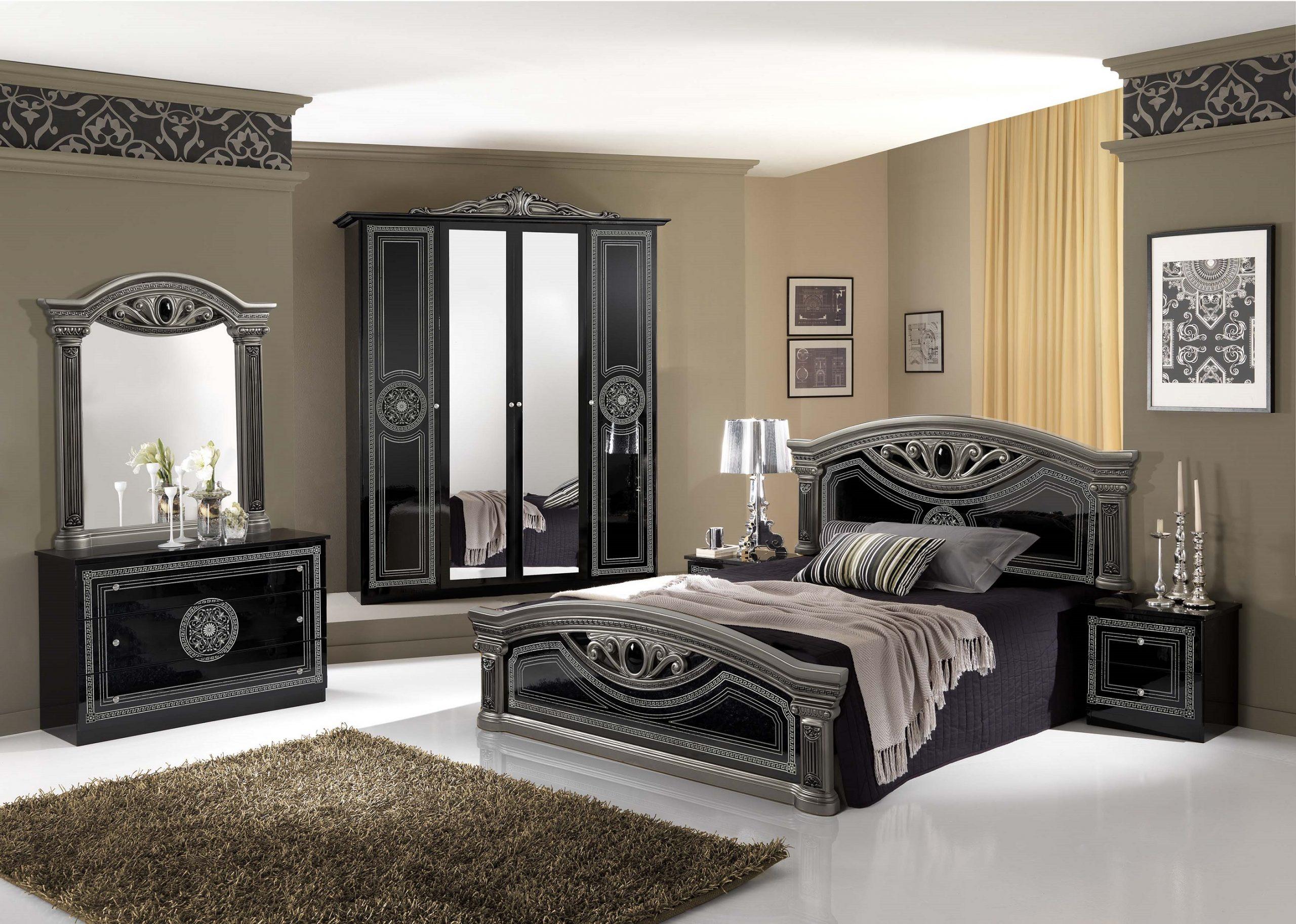 Full Size of Schlafzimmer Landhausstil Bett Kaufen Günstig Stuhl Kommode Günstige Komplett Kronleuchter Kommoden Stehlampe Günstiges Led Deckenleuchte Set Mit Matratze Schlafzimmer Schlafzimmer Set Günstig