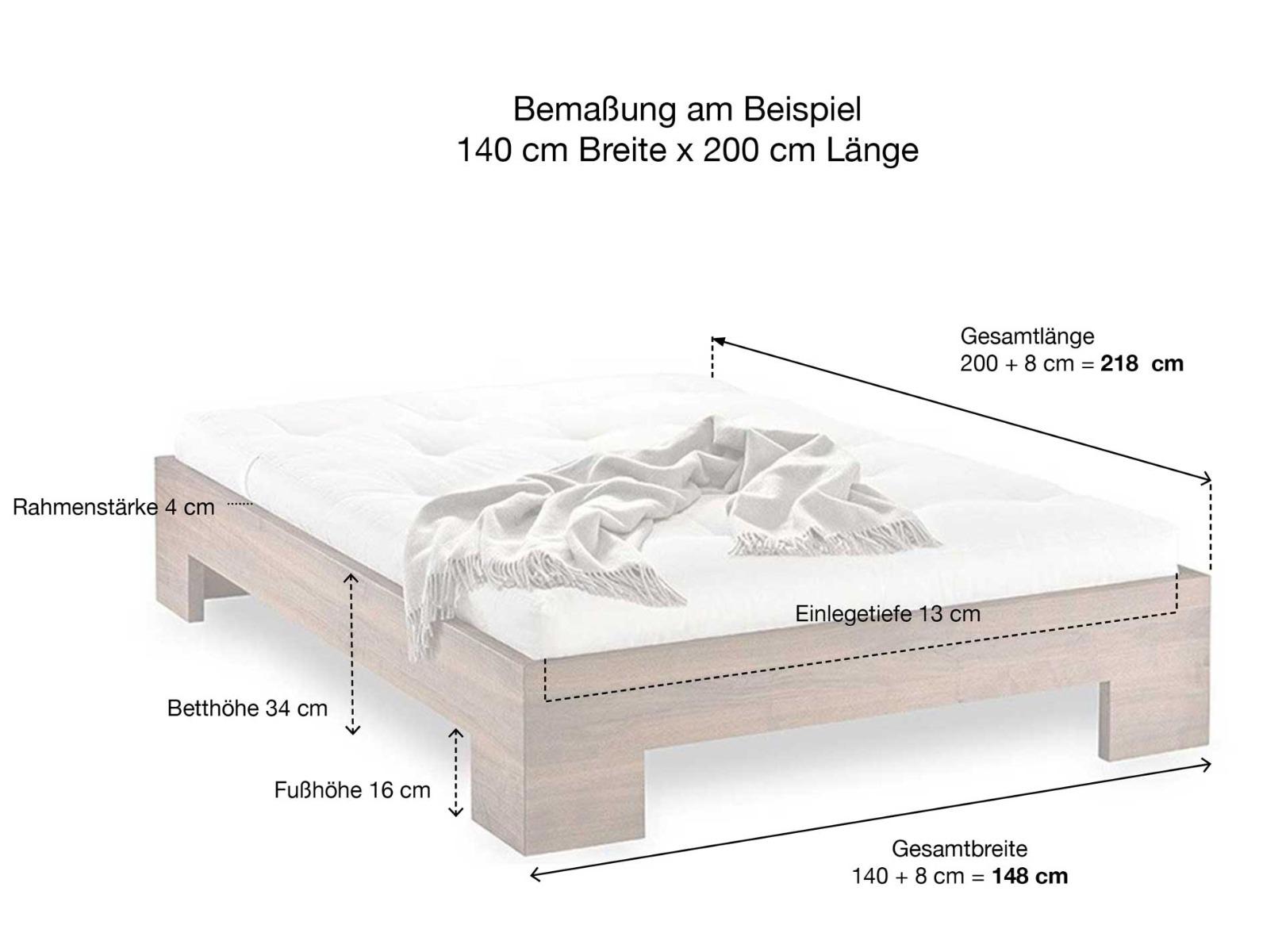 Full Size of Bett Breite Moellner Platz 9 Stapelbar Landhaus Zum Ausziehen Kolonialstil Günstig Betten Kaufen Designer Schöne Mit Schubladen Vintage Paradies Bette Bett Bett Breite