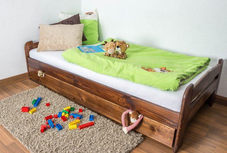 Medium Size of Bett 90x200 Mit Schubladen Weiß Hülsta Betten Grau Breit Ikea 160x200 Aufbewahrung 120x200 Bettkasten Tempur Sitzbank Münster Home Affaire Dormiente Aus Bett Bett 90x200
