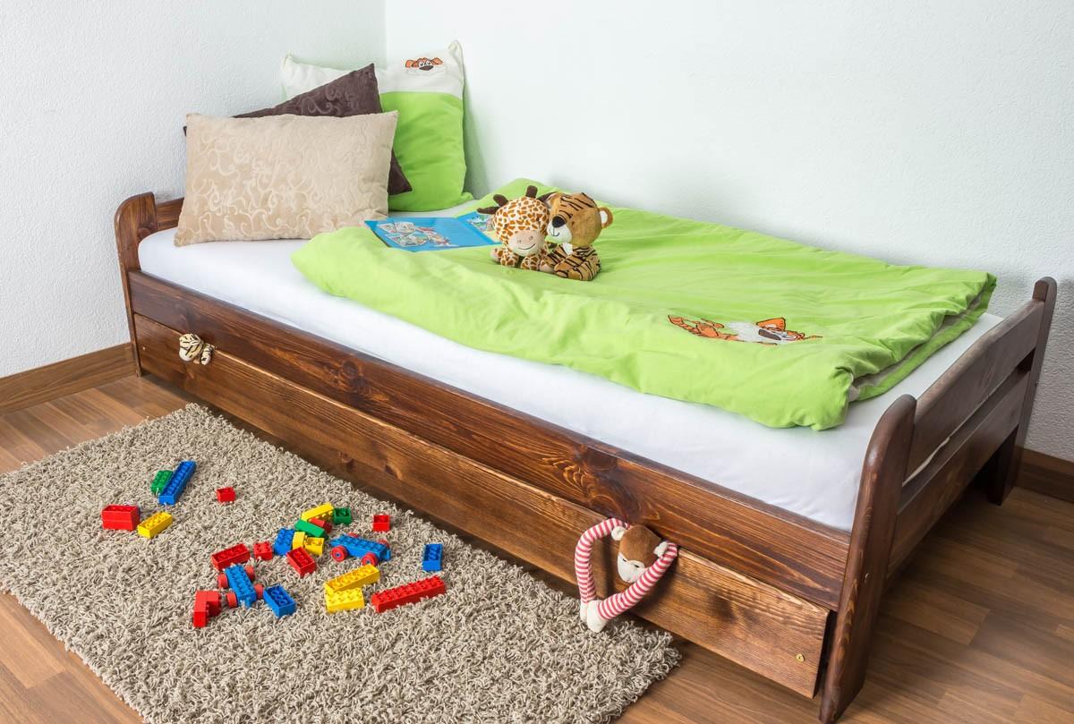 Full Size of Bett 90x200 Mit Schubladen Weiß Hülsta Betten Grau Breit Ikea 160x200 Aufbewahrung 120x200 Bettkasten Tempur Sitzbank Münster Home Affaire Dormiente Aus Bett Bett 90x200