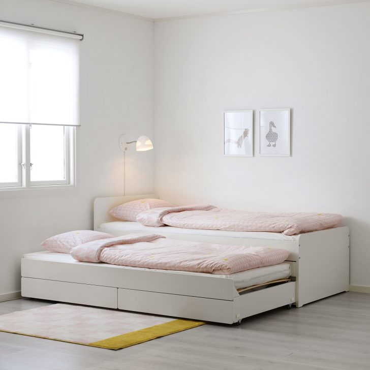 Medium Size of Bett Mit Aufbewahrung 100x200 Ikea Malm Erfahrung 140x200 120x200 160x200 Lattenrost Selber Bauen 90x200 180x200 200x200 Rückenlehne Günstig Modernes Massiv Bett Bett Mit Aufbewahrung