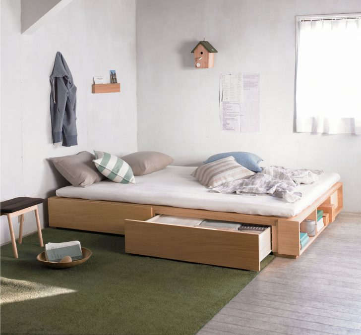 Medium Size of Bett Mit Stauraum Ikea Selber Bauen Holz 180x200 200x200 140x200 Diy Betten 120x200 Viel 160x200 100x200 Moderne Doppel Kapitne Komplett Lattenrost Und Bett Betten Mit Stauraum