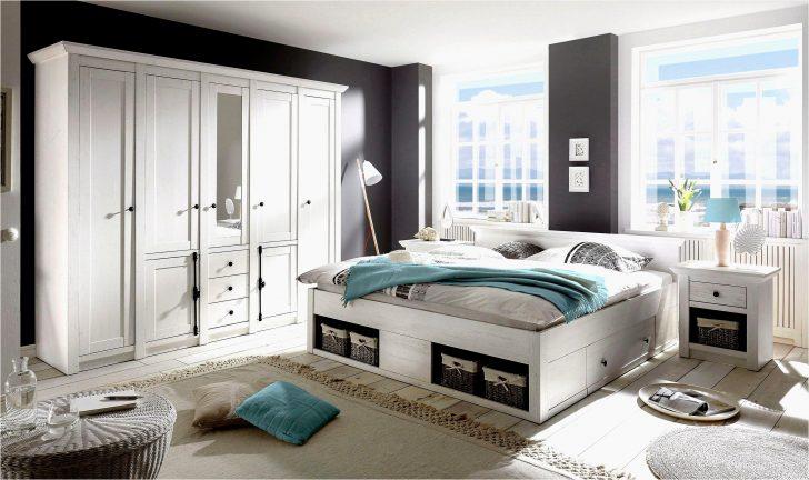 Medium Size of Coole Betten 2rc Wohnzimmer Bett Schrank Elegant Von Mit Kleiderschrank Runde Rauch 140x200 Innocent Amazon 180x200 Günstig Kaufen Möbel Boss T Shirt Bett Coole Betten