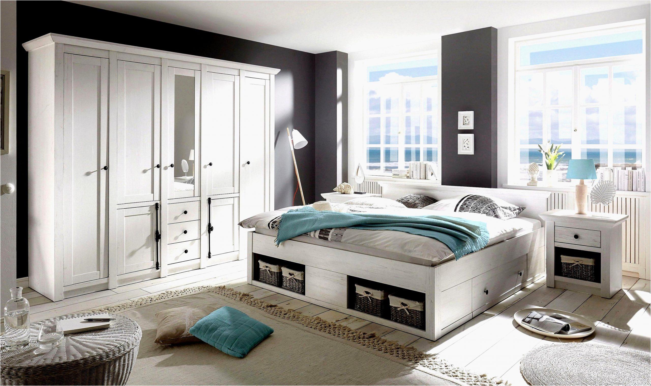 Full Size of Coole Betten 2rc Wohnzimmer Bett Schrank Elegant Von Mit Kleiderschrank Runde Rauch 140x200 Innocent Amazon 180x200 Günstig Kaufen Möbel Boss T Shirt Bett Coole Betten