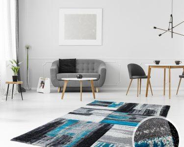 Teppich Schlafzimmer Schlafzimmer Teppich Schlafzimmer Modern Flachflor Konturenschnitt Hand Carving Meliert Günstige Komplett Set Weiß Wandlampe Vorhänge Günstig Komplette Kommoden