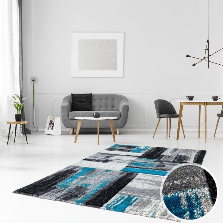 Medium Size of Teppich Schlafzimmer Modern Flachflor Konturenschnitt Hand Carving Meliert Günstige Komplett Set Weiß Wandlampe Vorhänge Günstig Komplette Kommoden Schlafzimmer Teppich Schlafzimmer